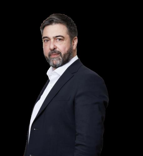 Fabien Carletto